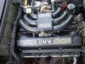 E-30 engine parts